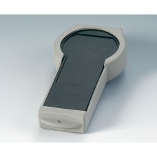 Rubber case for card  reader device