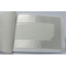 RFID Card Adhesive