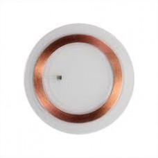RFID Card Adhesive Waterproof