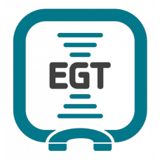 EGT System Monthly License (per Service Provision Unit)